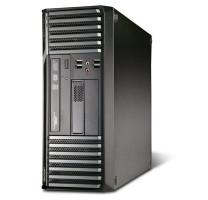Компьютер Acer Veriton S480G SF
