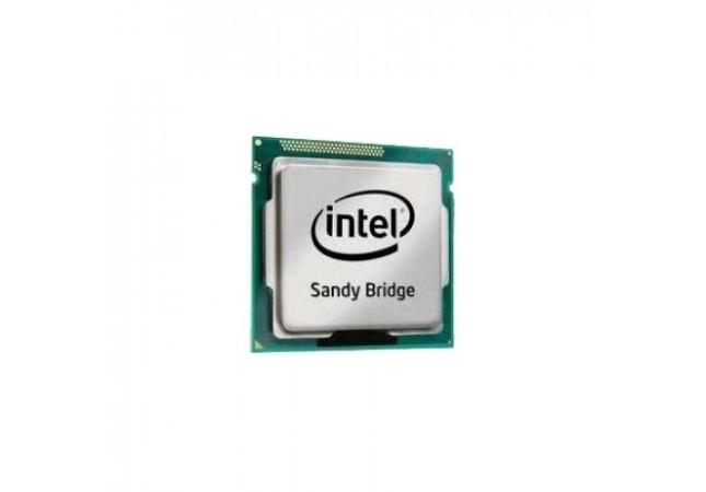 Процессор Intel Core i3 2100 OEM
