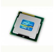 Процессор Intel Core i5 2300 OEM