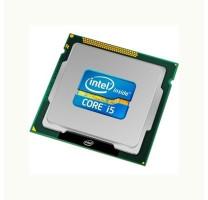 Процессор Intel Core i5 2400 OEM