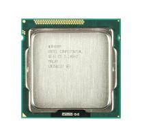 Процессор Intel Core i5 2500 OEM