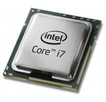 Процессор Intel Core i7 2600 OEM