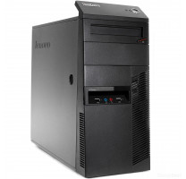 Компьютер Lenovo ThinkCentre M81 MT