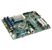 Материнская плата Intel S3200SH