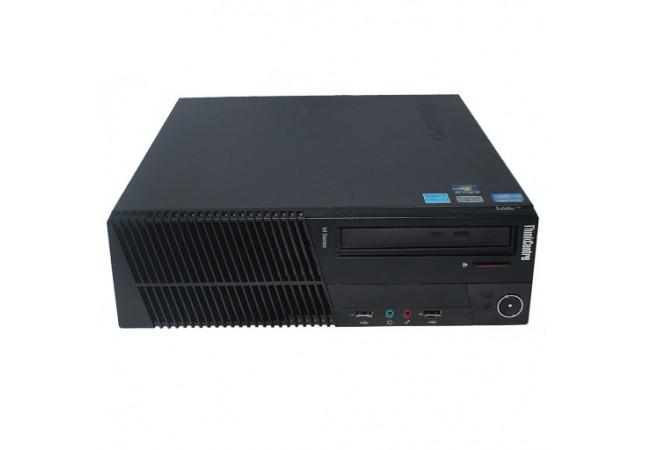 Компьютер Lenovo ThinkCentre M71e SFF