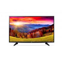Телевизор LG 49LH513V (f)