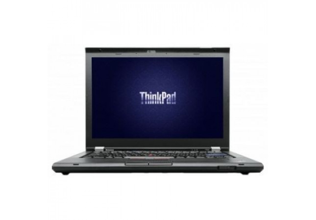 Ноутбук Lenovo ThinkPad T420 (1366x768, Core i5 - 2520M)