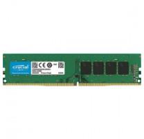 DDR4 8GB DIMM