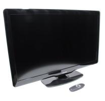 Телевизор Philips 42PFL3606H/60 (f)