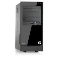 Компьютер HP 3300 Pro MT