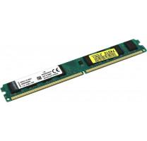 DDR2 2GB DIMM